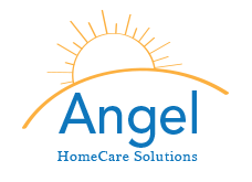 Angel HomeCare Solutions